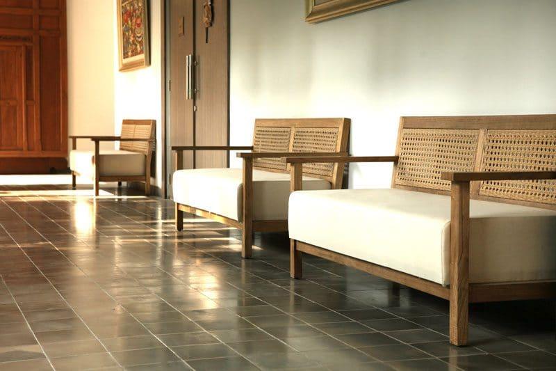 Bali furniture, Wholesale Indonesia furniture supplier, Bali furntiure manufacturers
