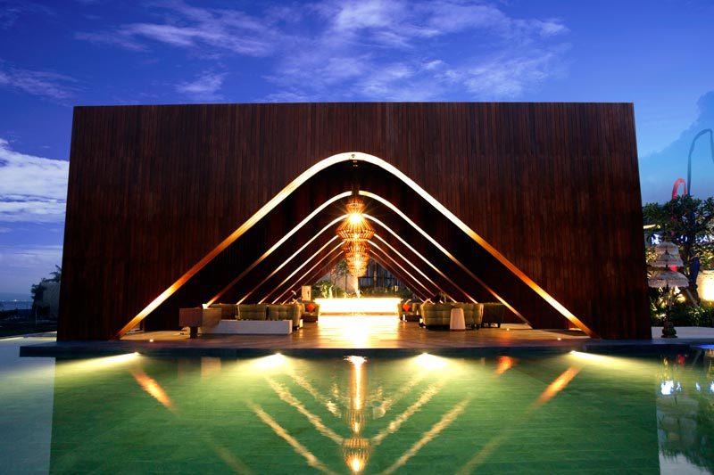 Bali furniture for villas, Bali interior, Indonesia furniture, Bali furniture manufacture