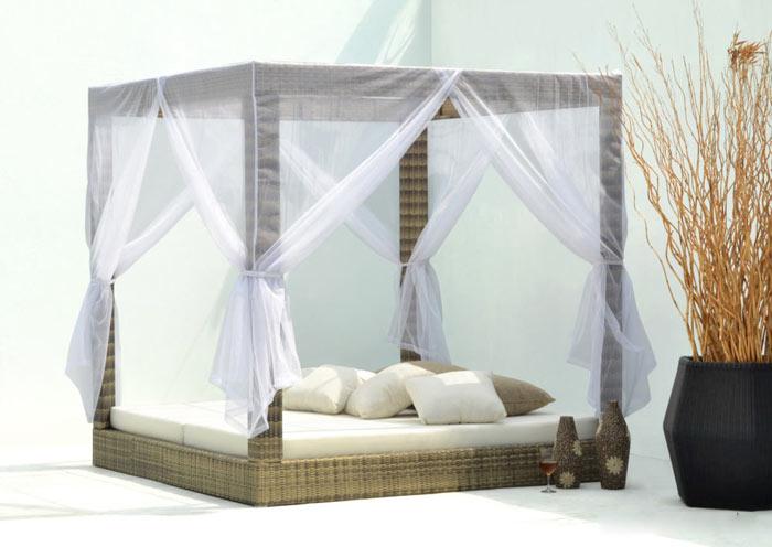 Bali Furniture, Bali outdoor furniture, Wholesale Bali furniture, Bali furniture manufacturers, synthetic furniture Bali