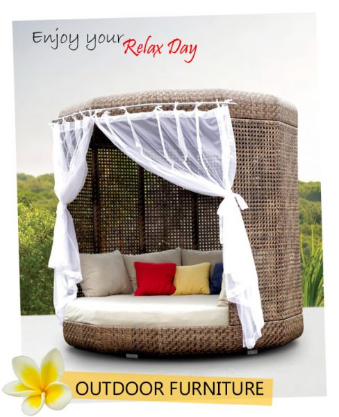 Outdoor furniture Bali, Bali furniture, Indonesia furniture supplier